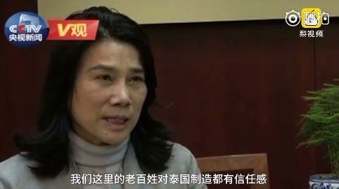 大佬们的耻辱:什么事情能让马云、王健林、任正非铭记一生?