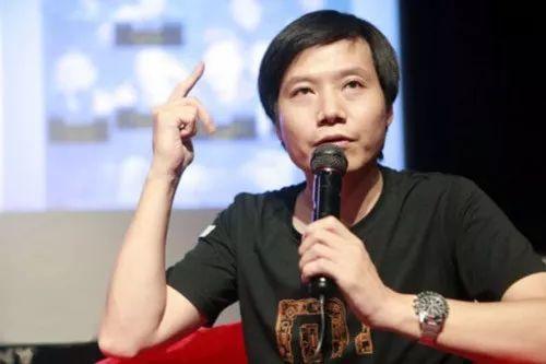 击败马云、马化腾、王健林,中国新首富要来了?