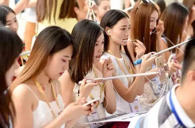 2018年中国六大隐性暴利行业(附独角兽名单)