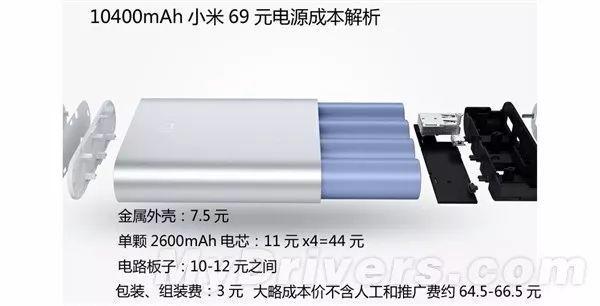 小米6X发布,雷军成最大亮点!