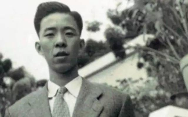 澳门新赌王:他12岁开始做生意,16岁成百万富翁,85岁成亚洲第二富豪!
